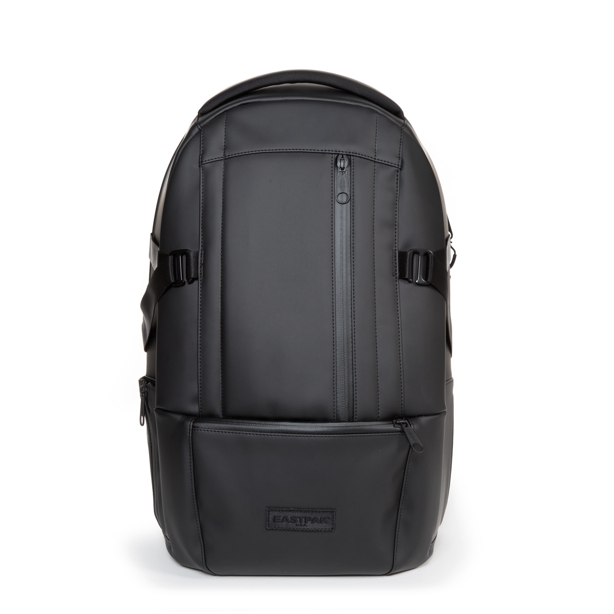 [EASTPAK] STEELTH LAB 백팩 플로이드 EICBA18 33U