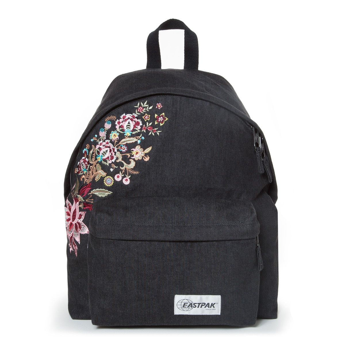[EASTPAK] PRINCESS GRUNGE 백팩 패디드 파커 EICBA15 18U