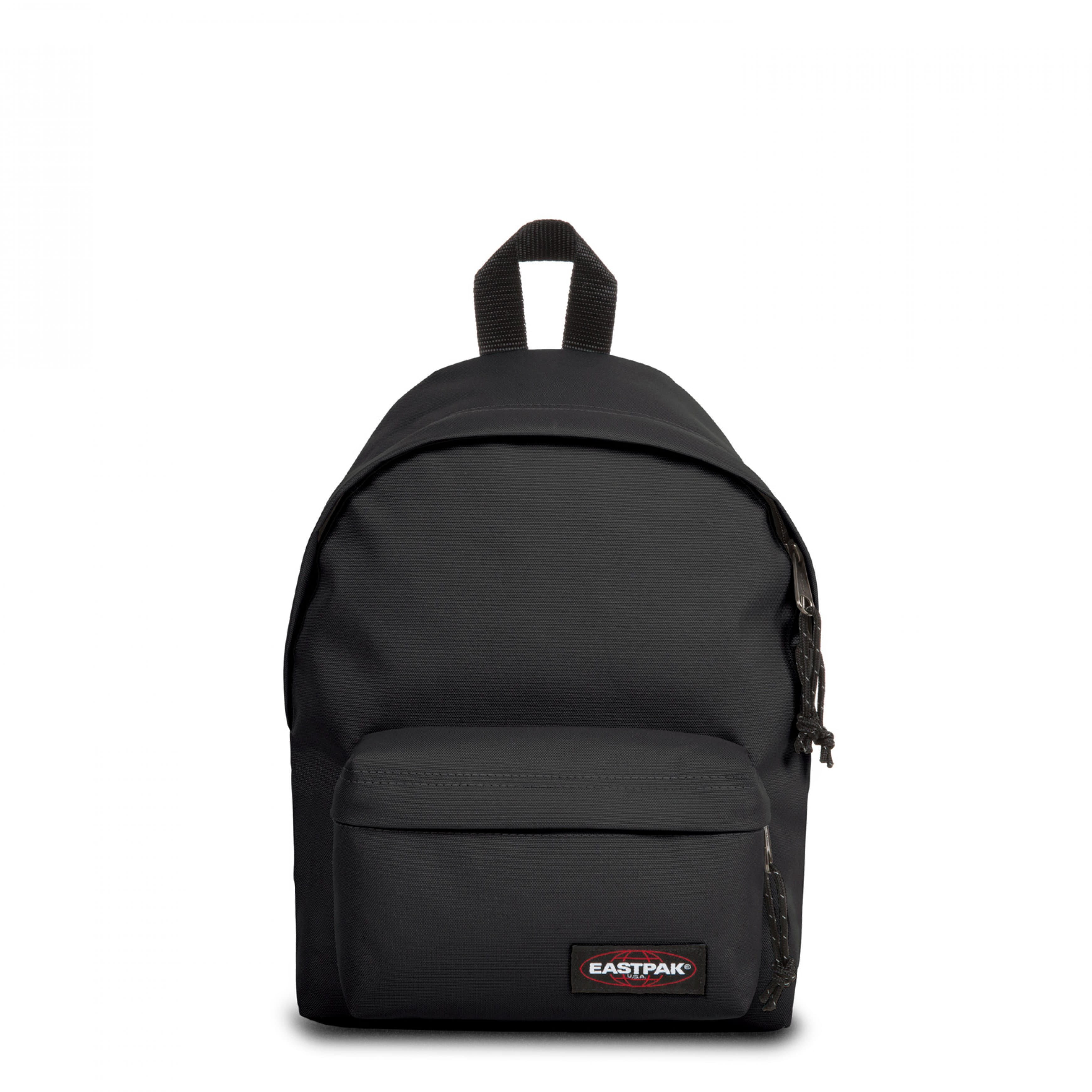[EASTPAK] AUTHENTIC 백팩 오르빗 EKCBA01 8
