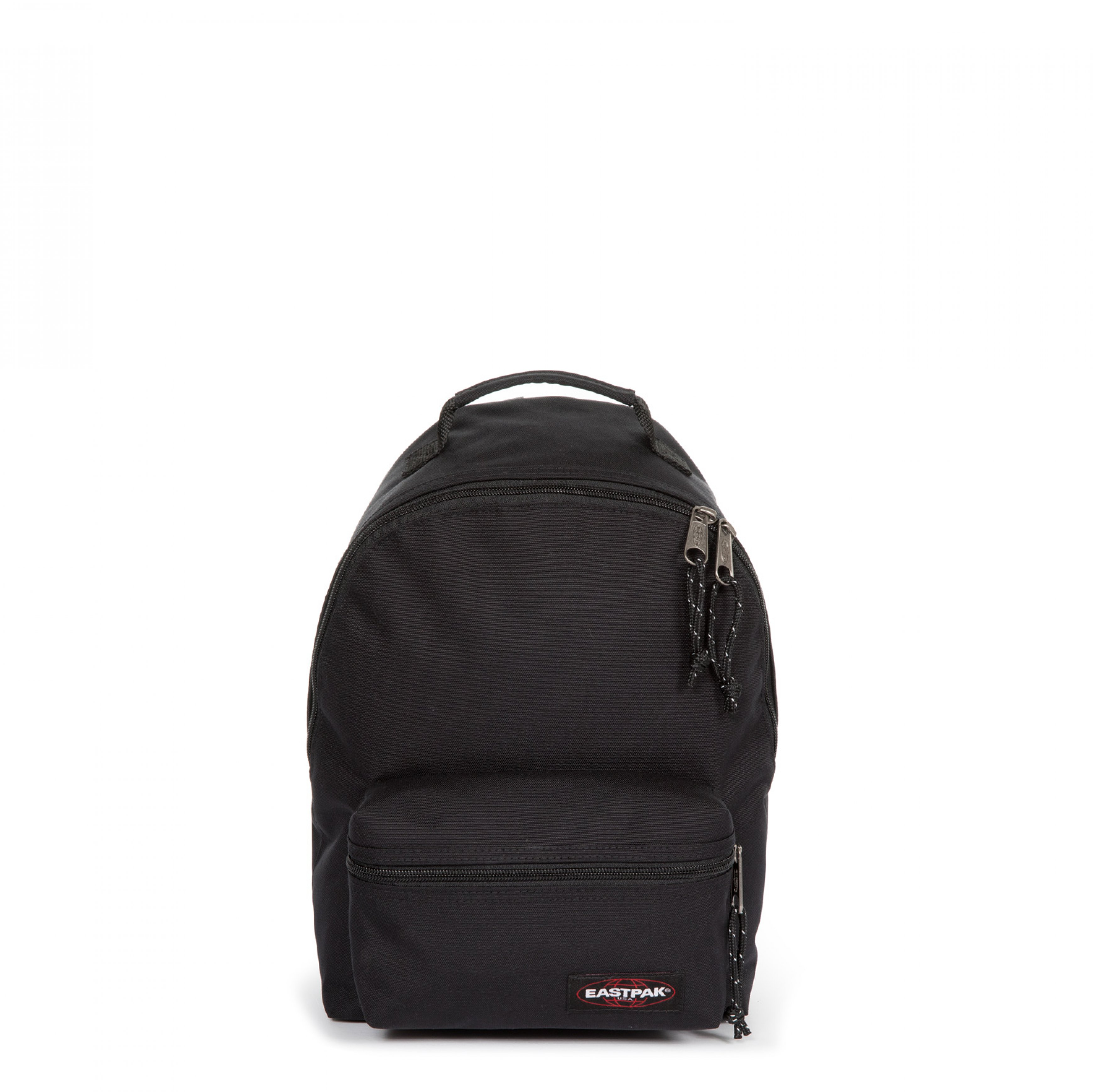 [EASTPAK] AUTHENTIC 백팩 올빗 W EJCBA04 8